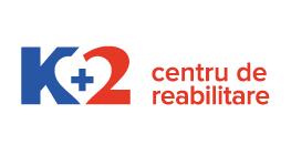 logo_reabilitare