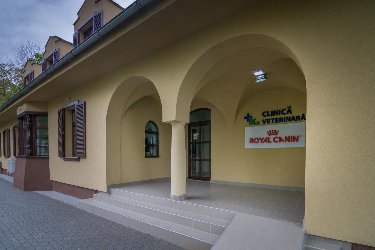 KZS_4552