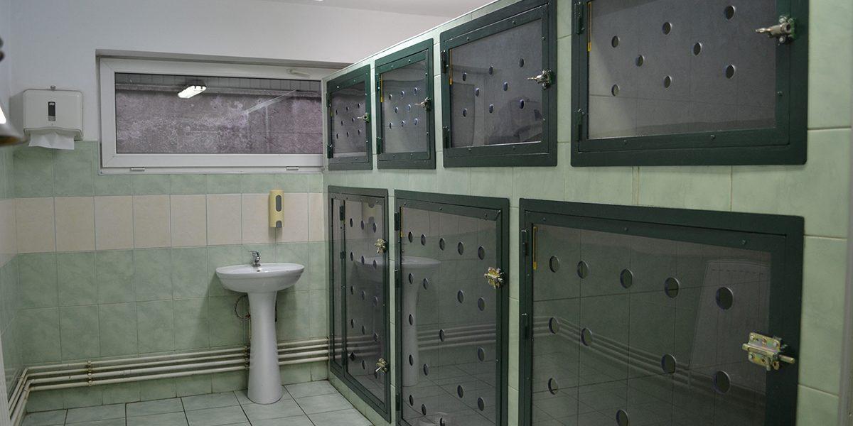 sala spitalizare-1